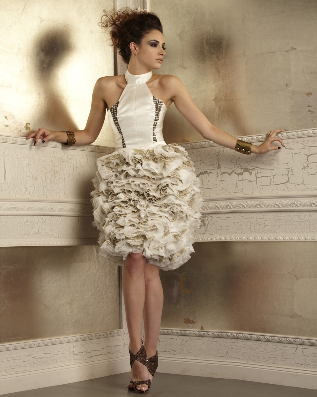 Della_giovanna_cameron_corset_and_hayden_skirt.full