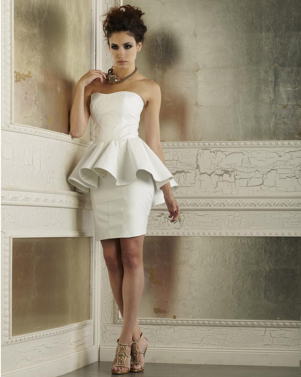 Della_giovanna_madison_corset_and_logan_skirt.full