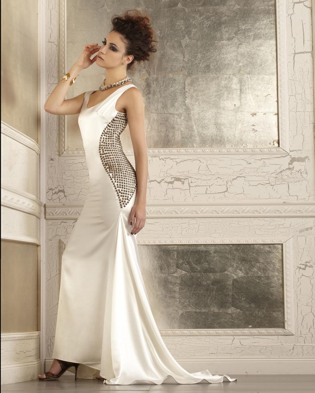 Della_giovanna_shayne_gown.full