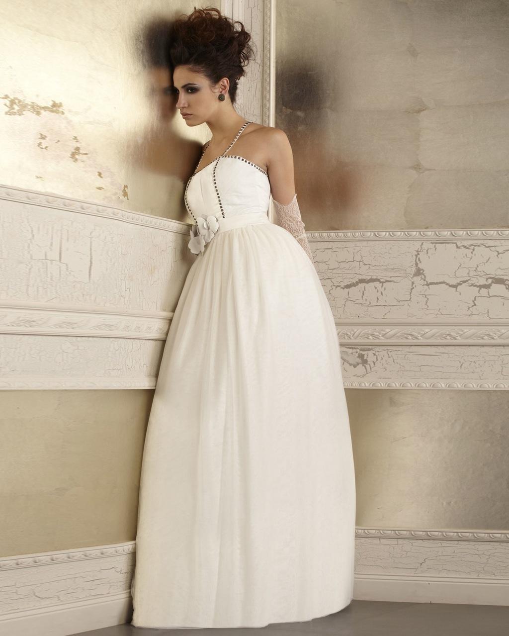 Della_giovanna_tristan_corset_and_blair_skirt.full