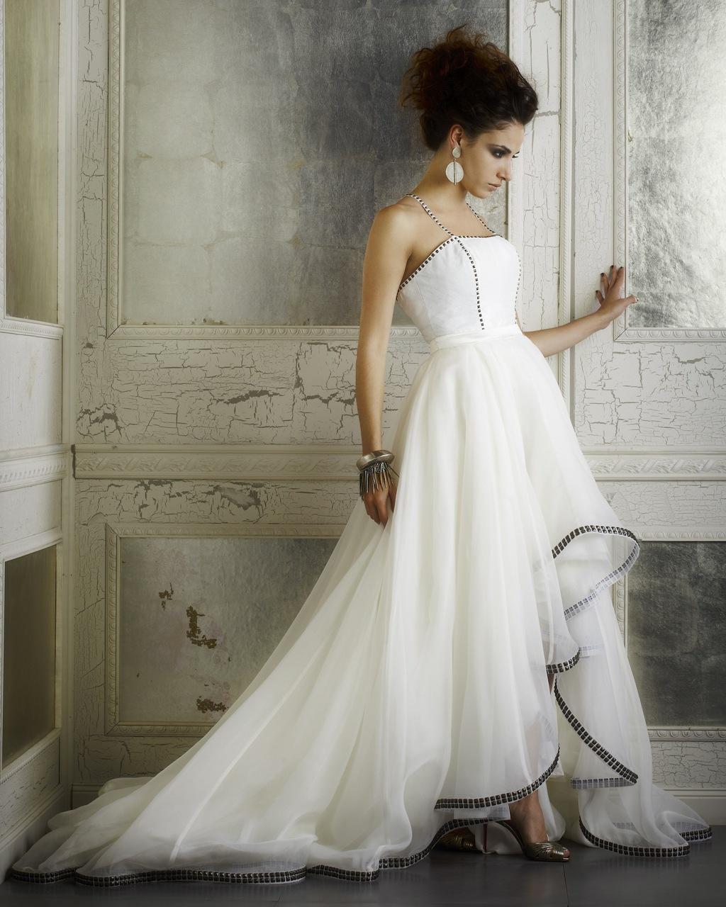 Della_giovanna_tristan_corset_reegan_skirt.full