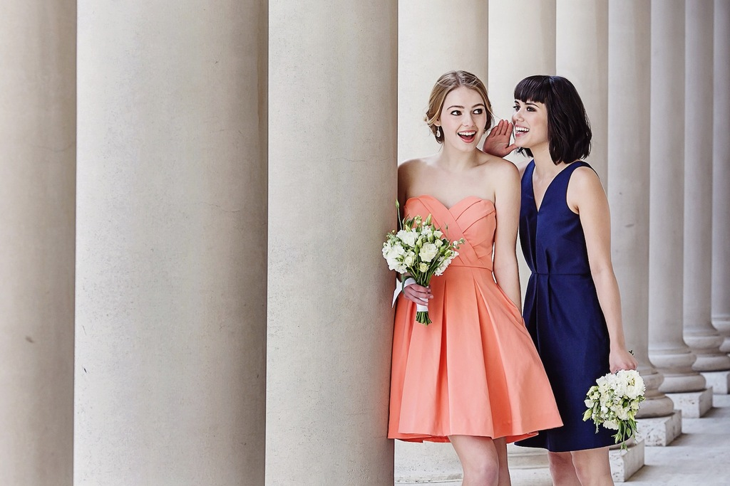 Bridesmaids_dresses_by_weddington_way.full
