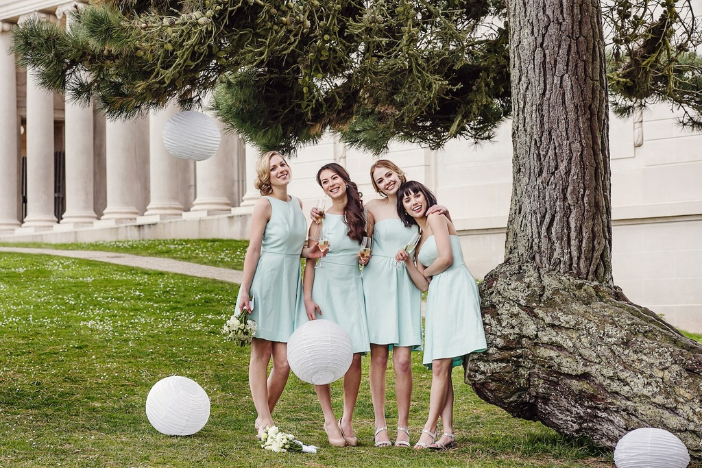 Bridesmaids_dresses_in_mint_by_weddington_way.full
