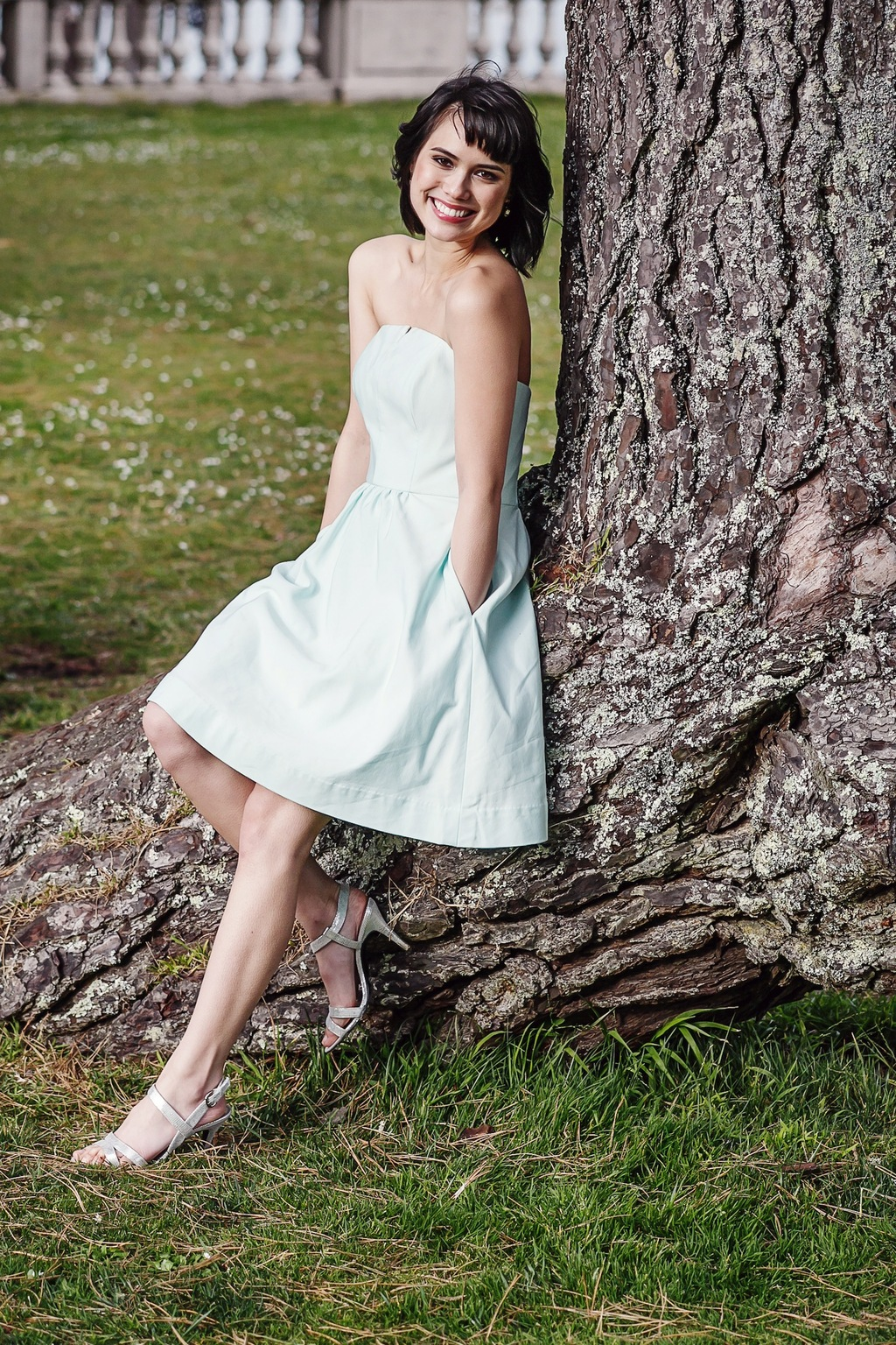 Elizabeth_bridesmaids_dress_by_weddington_way.full