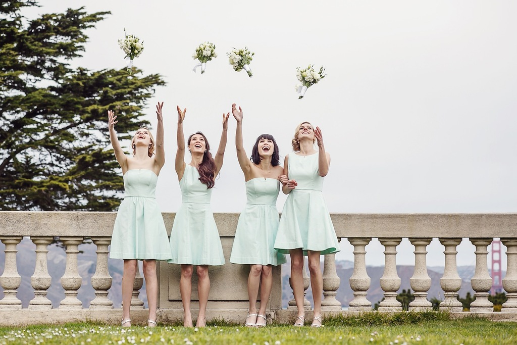 Mint_bridesmaids_dresses_by_weddington_way.full