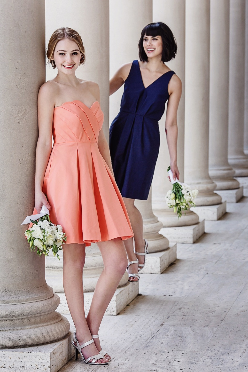 Weddington_way_bridesmaids_dresses.full