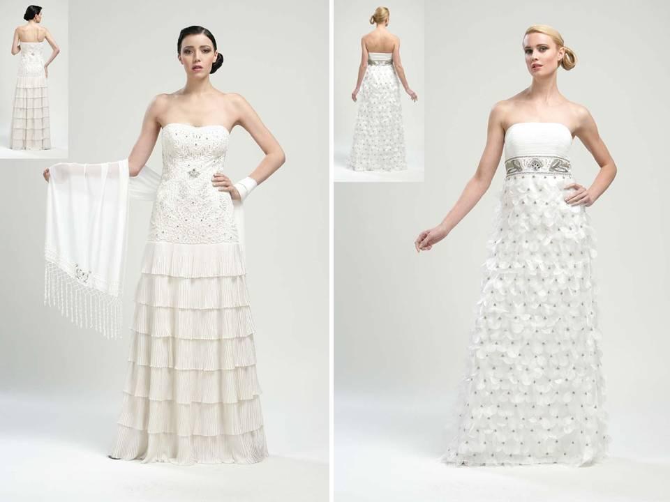 2011-vintage-inspired-wedding-dresses-strapless-white-beaded-sue-wong.full