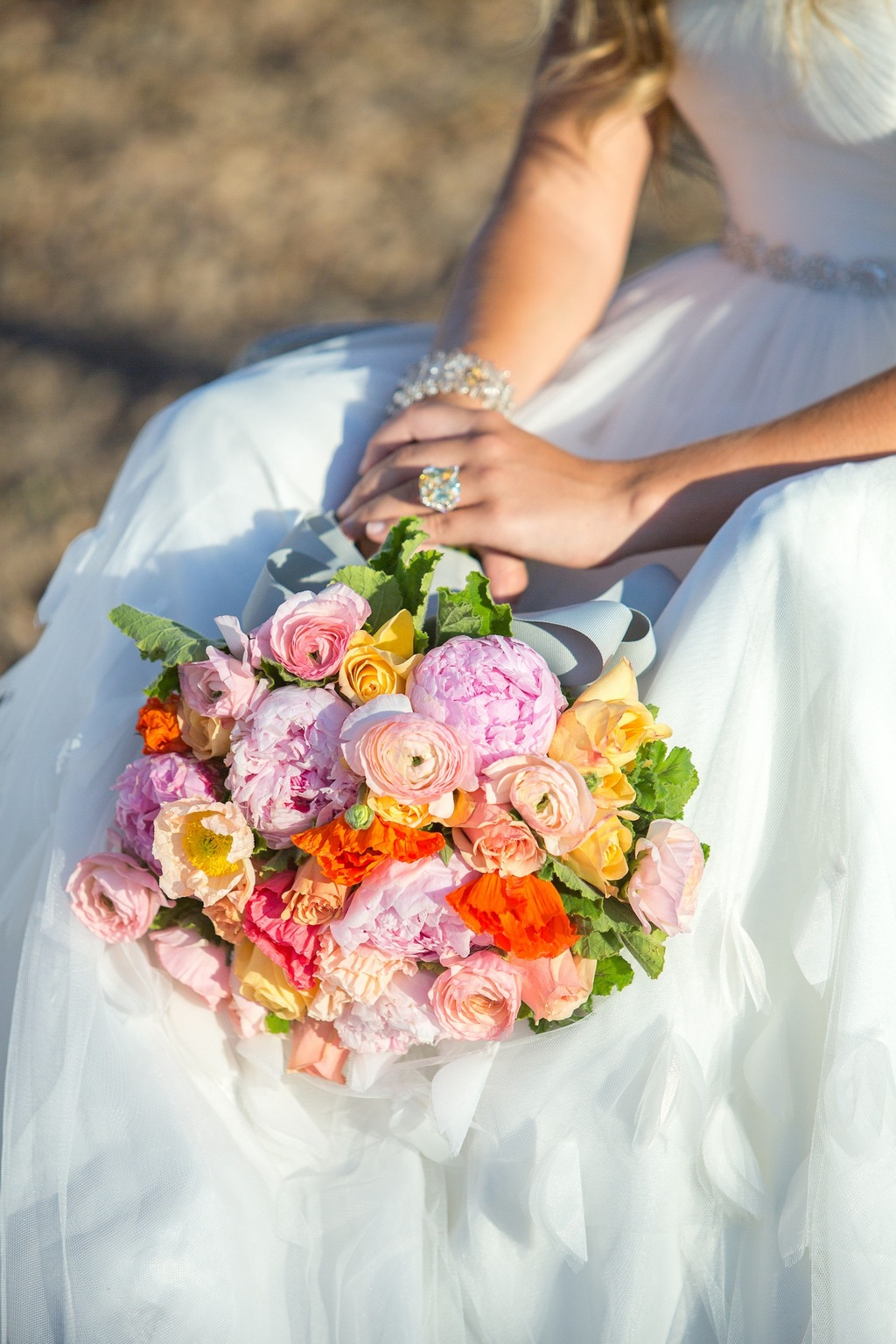Colorful_bridal_bouquet.full