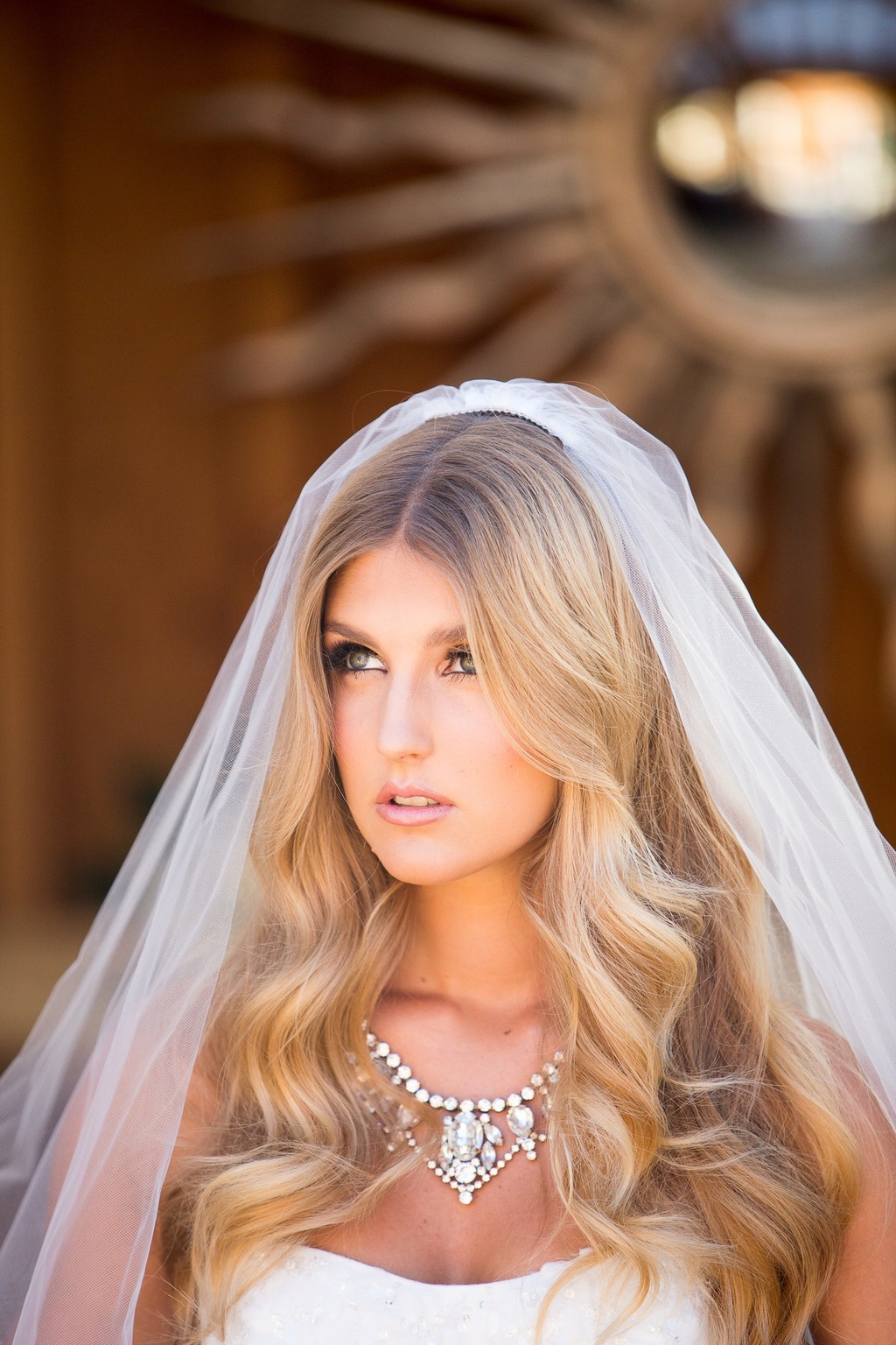 Gorgeous_bride_hair_and_makeup.full