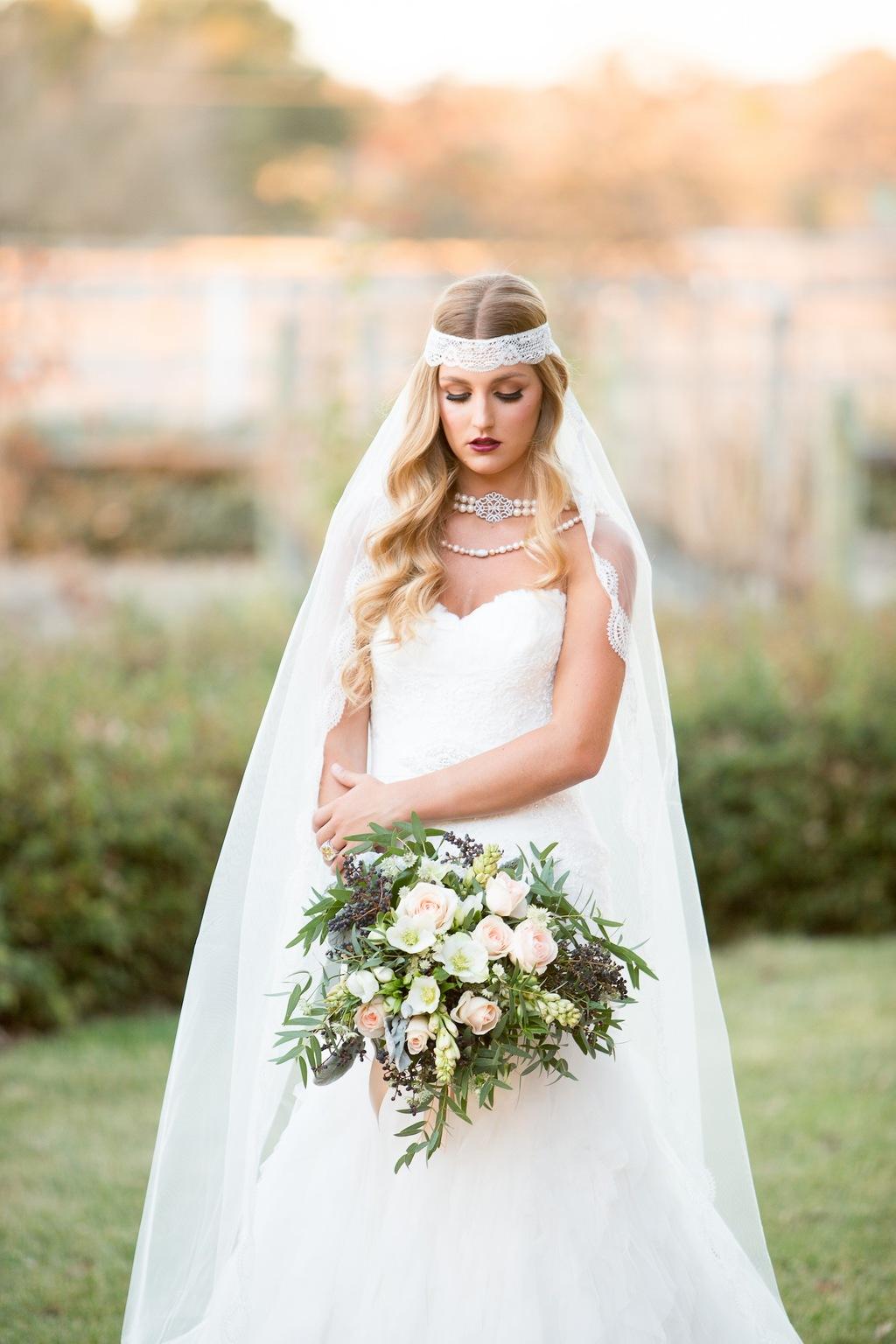 Vintage_bride_beauty.full