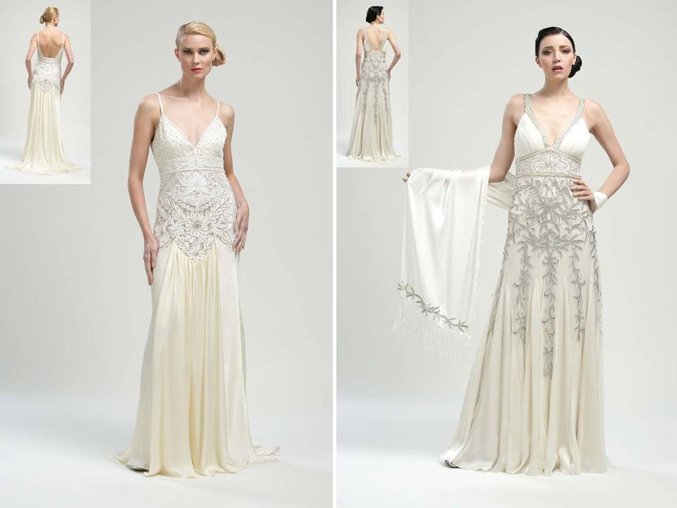 2011-v-neck-wedding-dresses-spring-2011-ivory-silk-vintage-inspired-sheath.full