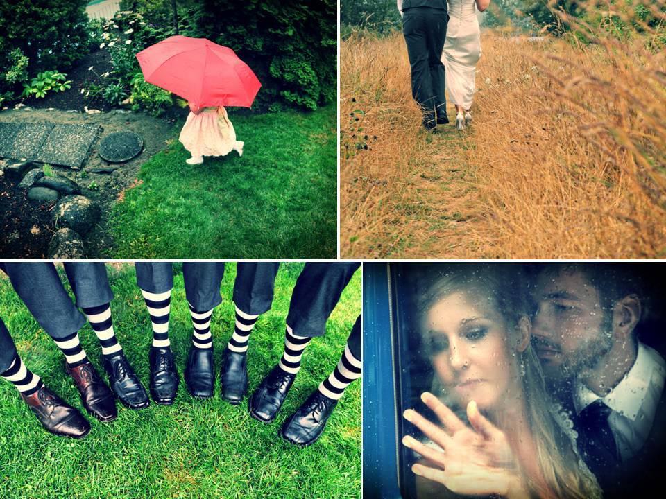 Outdoor-rainy-canada-wedding-diy-details-colorful-umbrellas.full
