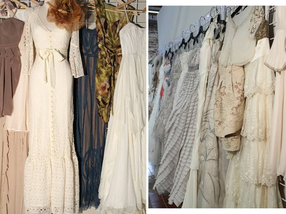 Bhlnd-bridal-wedding-dresses-urban-outfitters-bridal-gowns-vintage-inspired.full