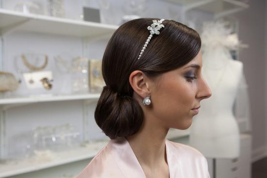photo of DelilahK Bridal