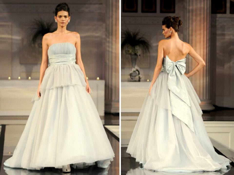 David-meister-2011-wedding-dress-silver-ballgown-strapless-2.full