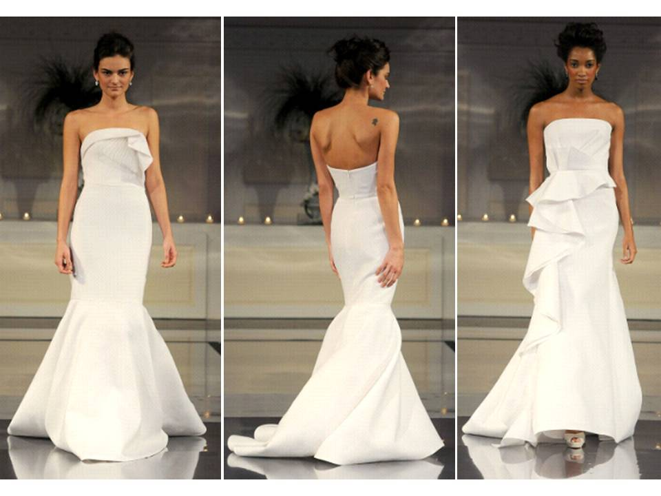 2011-angel-sanchez-wedding-dresses-mermaid-white-chic-modern-bridal-gowns.full