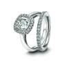 Diamond-engagement-ring-cushion-cut-platinum.square