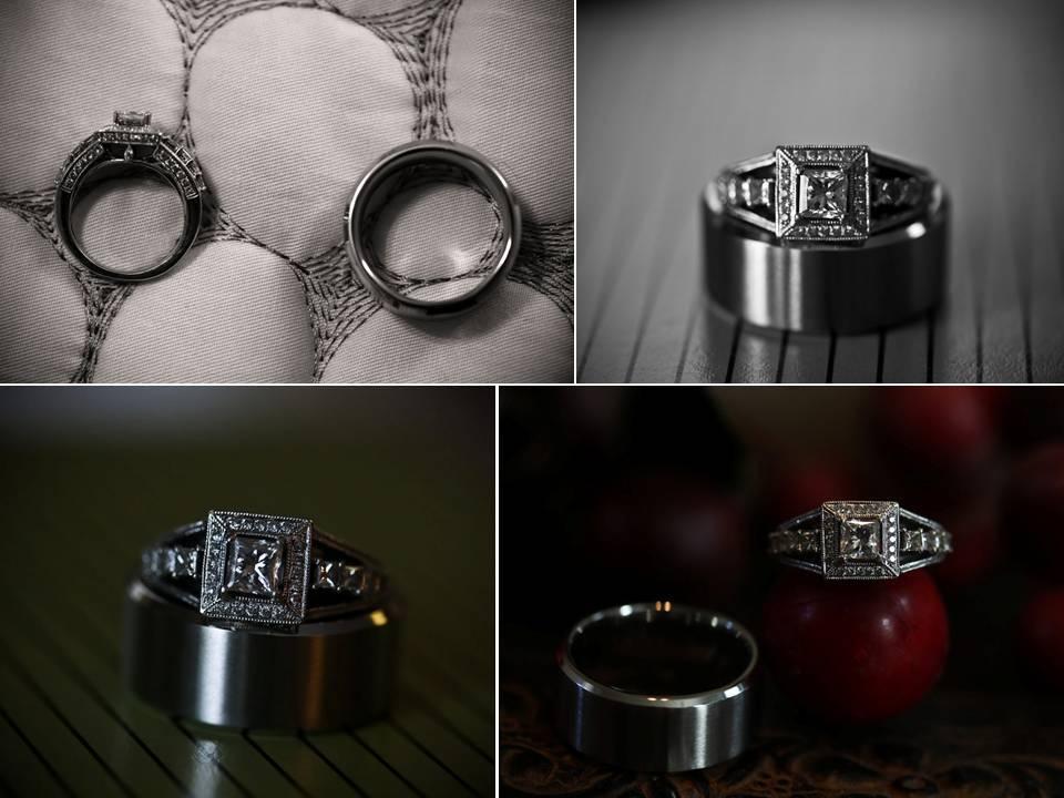Little-rock-arkansas-real-wedding-diamond-engagement-ring-wedding-bands-artistic-wedding-photos.full