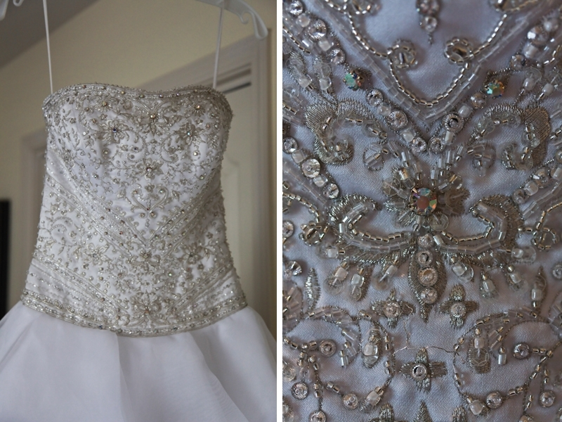 A-line-wedding-dress-beaded-corset-bodice.full
