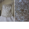 A-line-wedding-dress-beaded-corset-bodice.square