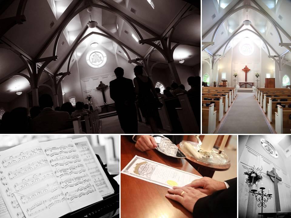 Traditional-catholic-church-wedding-ceremony-arkansas-real-wedding.full