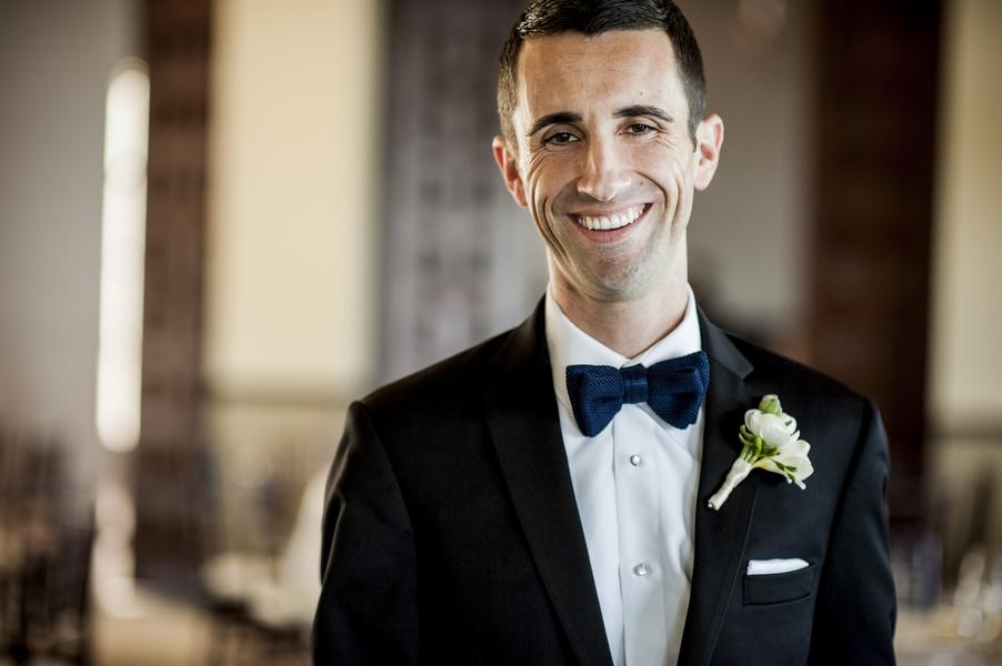 Handsome_black_tie_groom.full