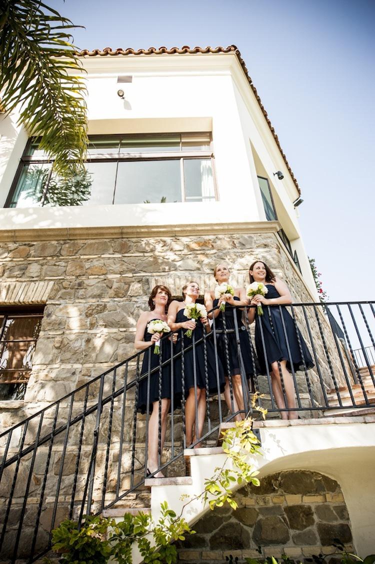 Midnight_blue_bridesmaids_dresses.full