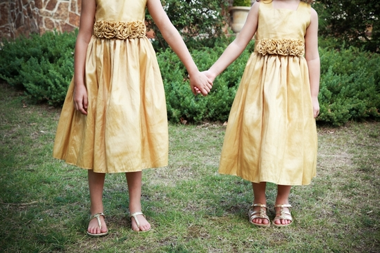 Flower-girls-wear-yellow-dresses-sandles.medium_large