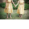Flower-girls-wear-yellow-dresses-sandles.square