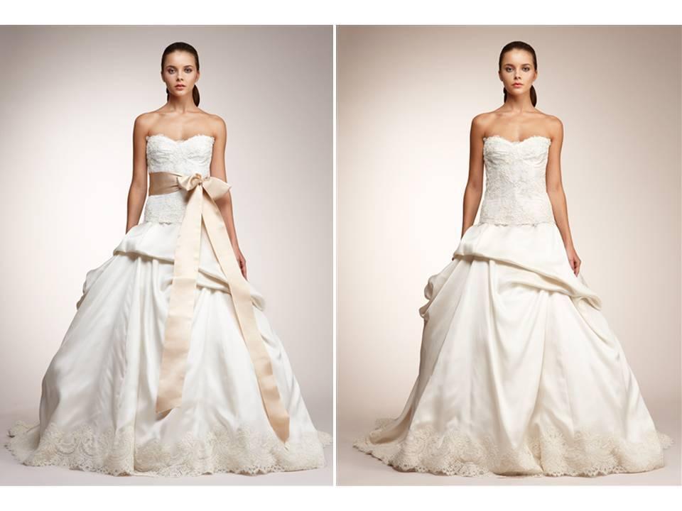 Discount-monique-lhuillier-wedding-dress-ballgown-bridal-gown-sash-lace.full