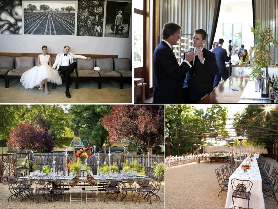 Eco-friendly-wedding-venues-sustanable-bardiva-california-wedding-venue-outdoor-rustic-chic_0.full