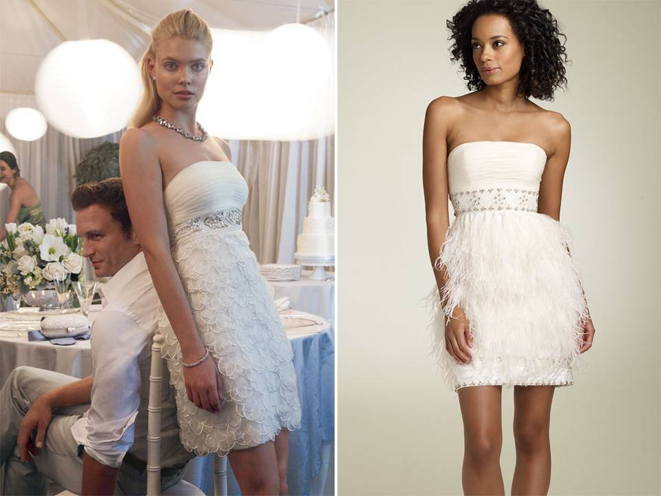 Sue-wong-wedding-reception-dresses-nordstrom-bridal-salon.full