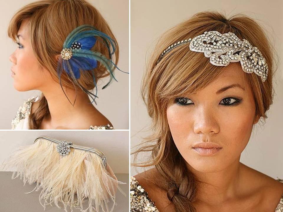 Portobello-vintage-bridal-accessories-sparkly-headbands-bridal-clutch.full