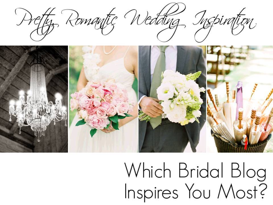 Best-of-the-best-wedding-blogs-pretty-romantic-wedding-design-inspiration.full