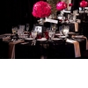 Old-hollywood-glam-wedding-red-black-gold-reception-table-centerpieces.square