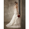 2011-wedding-dresses-vera-wang-white-vw351020-strapless-white-lace-a-line-gown.square