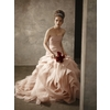 2011-wedding-dresses-vera-wang-white-vw351011-strapless-blush-pink-bridal-gown.square
