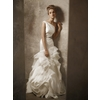 2011-wedding-dresses-vera-wang-white-vw351010-one-shoulder-ivory-gown-ruffled-textured-skirt.square