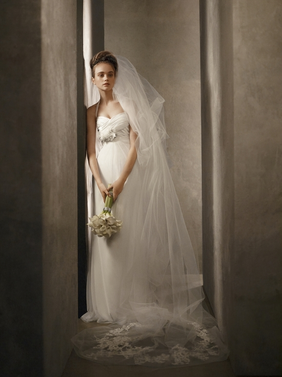 2011-wedding-dresses-vera-wang-white-vw351002-romantic-ivory-empire.medium_large