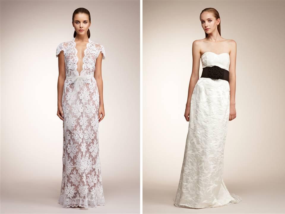 Pat-kerr-2011-wedding-dresses-romantic-lace-column-mermaid-strapless.full