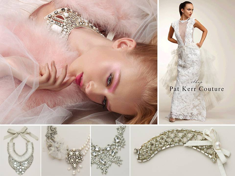 Couture-wedding-dresses-bridal-veils-wedding-jewelry-50-percent-off-online.full