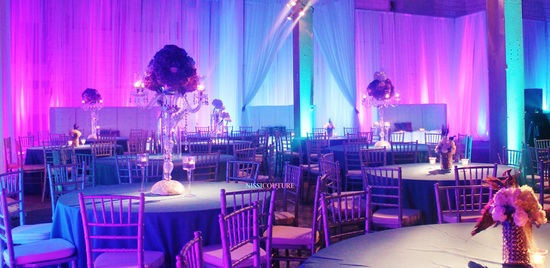 Wedding Design; Wedding Decor