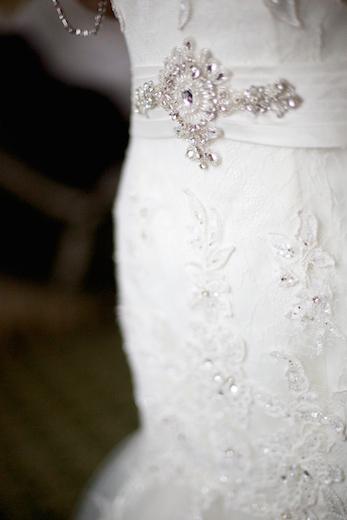 photo of Aphrodite Wedding Photography