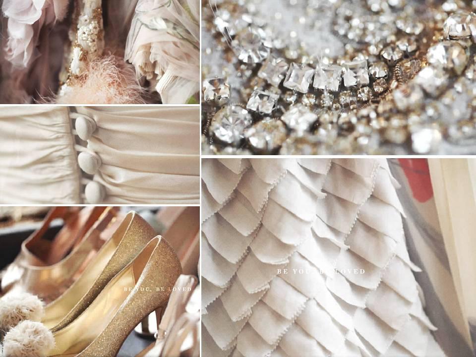 2011-wedding-news-anthropologie-wedding-line-bridal-style.full