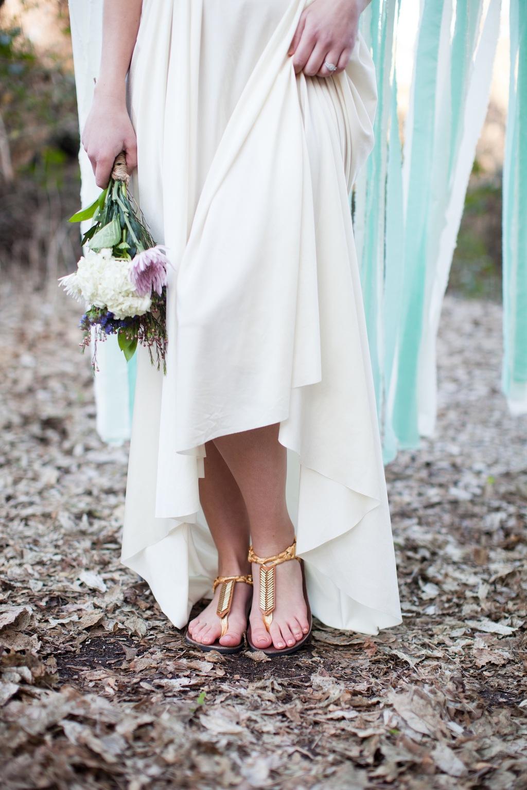 Beach_sandals_for_a_wedding.full