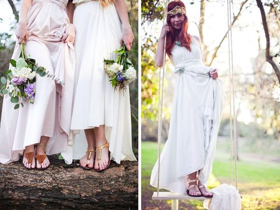 Bohemian Bohemian Sandals Sandals Sandals Bridal Sandals Sandals Bridal Bridal Bohemian Bridal Bridal Bohemian Bohemian zMpUVS