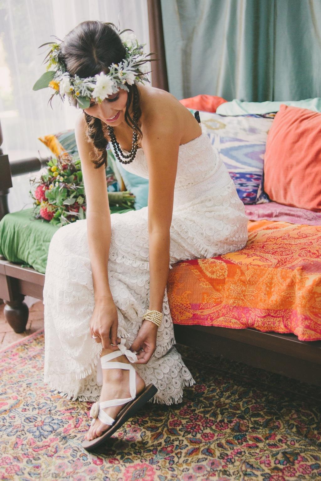 Boho_bride_sandals.full