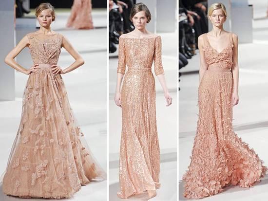 39 elie saab dresses and details from paris haute couture for Haute couture details