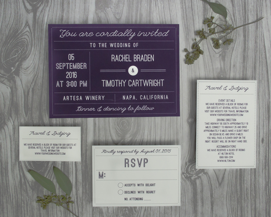 photo of Wine Country Occasions
