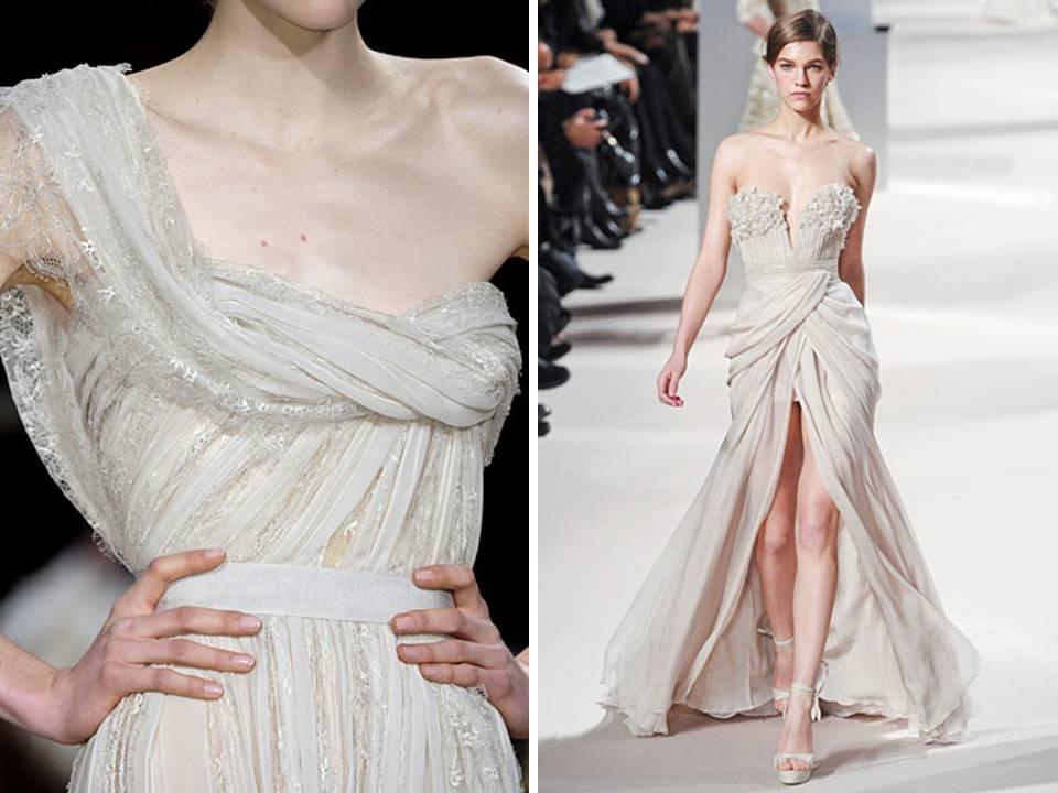 2011-elie-saab-wedding-dresses-haute-couture-ivory-metallic-draping.full
